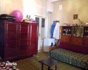 Apartament de vanzare, București (judet), Strada Franceză - Foto 5