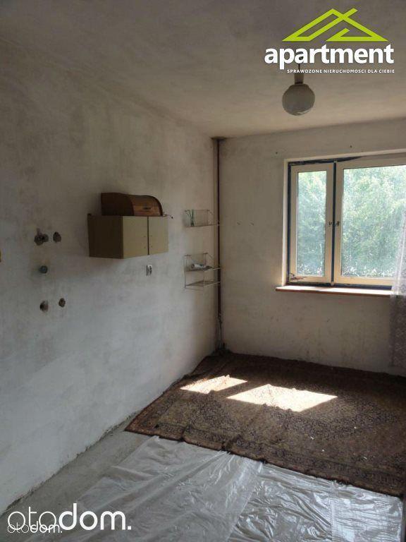Dom na sprzedaż, Mędrzechów, dąbrowski, małopolskie - Foto 10