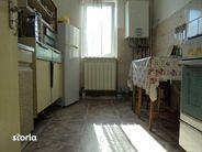 Apartament de vanzare, Dâmbovița (judet), Bulevardul Independenței - Foto 7