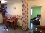 Apartament de vanzare, Cluj (judet), Strada Iugoslaviei - Foto 14