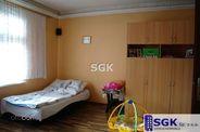 Mieszkanie na sprzedaż, Ruda Śląska, śląskie - Foto 3