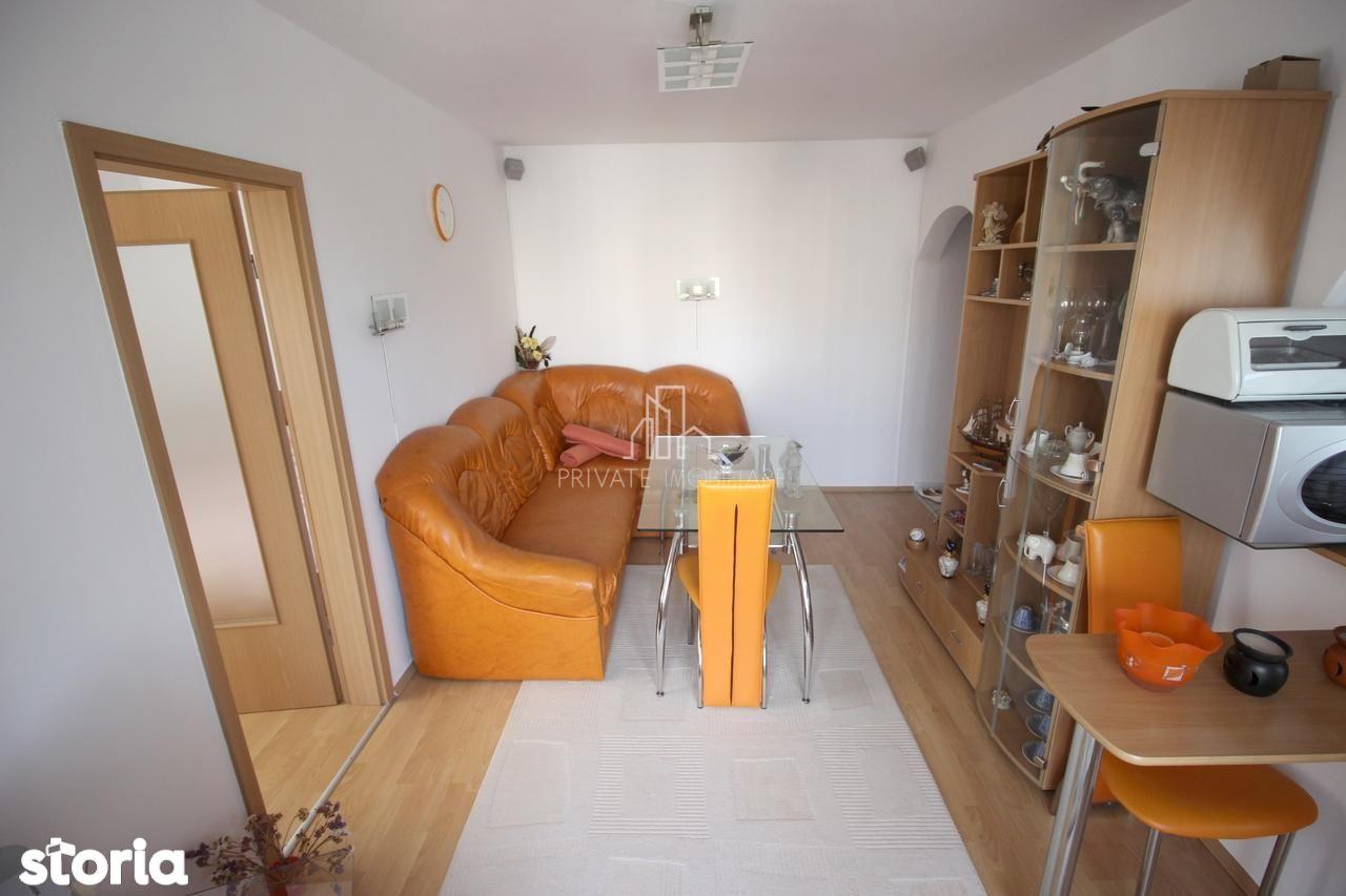 Apartament de vanzare, Targu-Mures, Mures - Foto 2