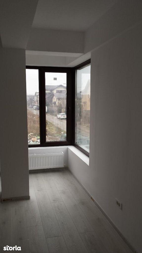 Apartament de vanzare, Bucuresti, Sectorul 3, Theodor Pallady - Foto 15