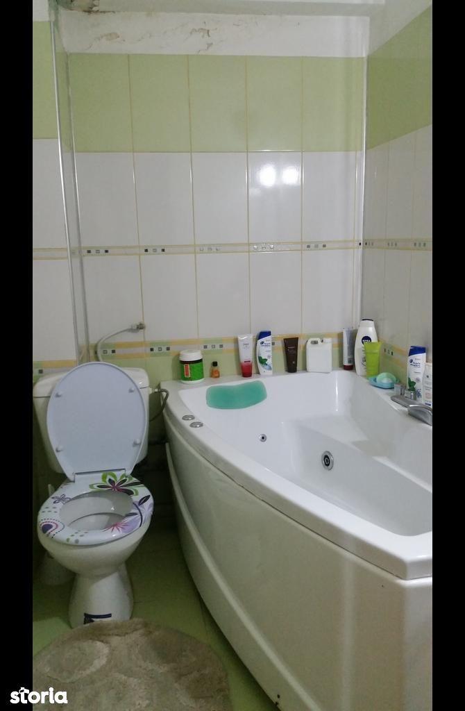 Apartament de vanzare, Cluj (judet), Strada Gherasim Domide - Foto 7