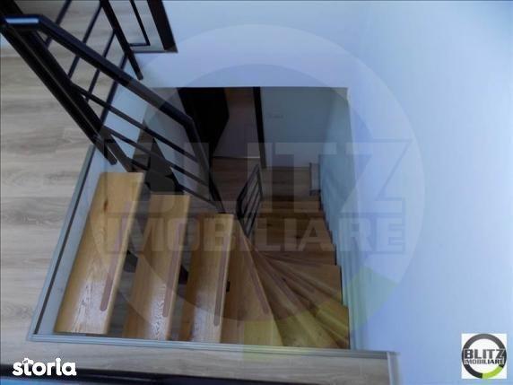 Apartament de inchiriat, Cluj (judet), Cluj-Napoca - Foto 7