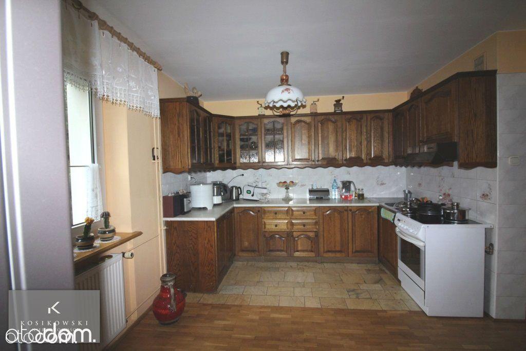 Dom na sprzedaż, Namysłów, namysłowski, opolskie - Foto 12