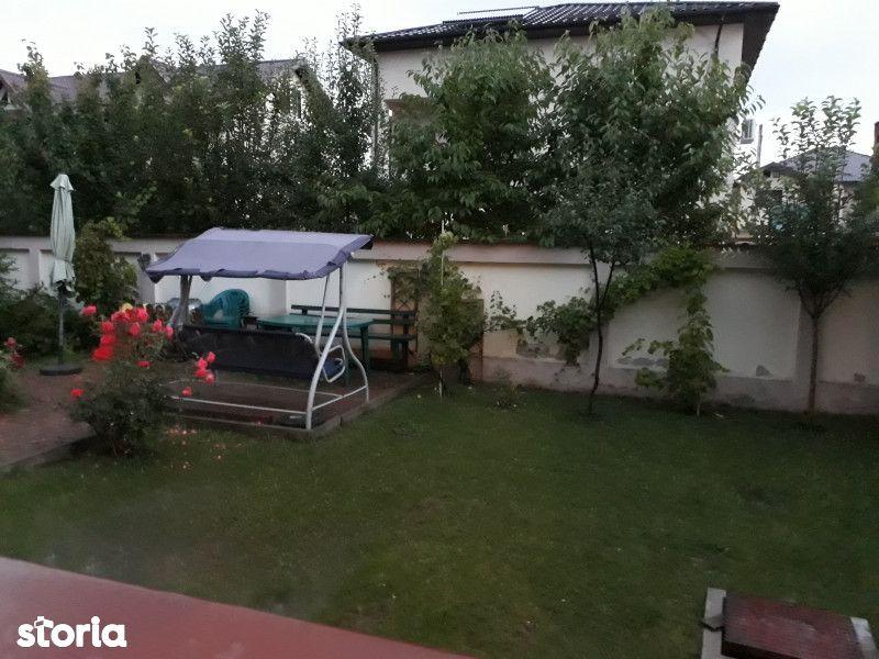 Apartament de vanzare, Ilfov (judet), Strada Monumentului - Foto 11
