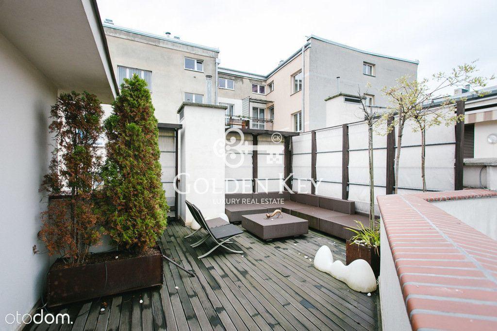 Mieszkanie na wynajem, Warszawa, Śródmieście - Foto 14