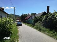 Teren de Vanzare, Vâlcea (judet), Păuşeşti-Măglaşi - Foto 8
