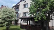Dom na sprzedaż, Sosnowiec, Kazimierz - Foto 17