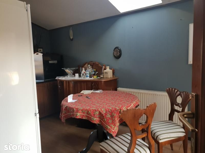 Casa de inchiriat, Cluj (judet), Strada Mărului - Foto 2