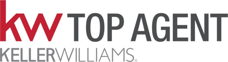 Keller Williams Top Agent