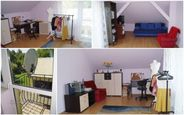 Dom na sprzedaż, Rzeszów, podkarpackie - Foto 7