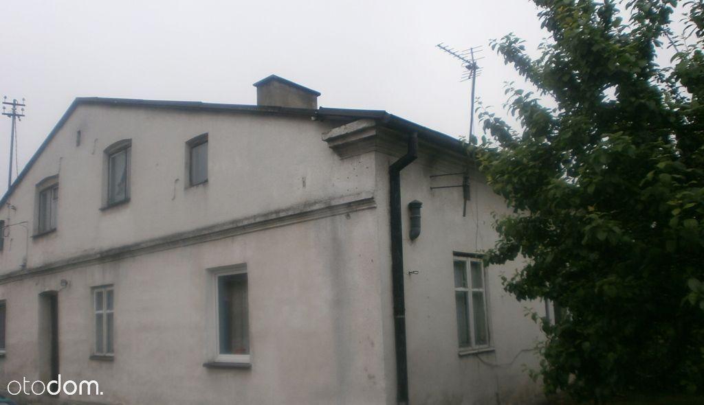 Dom na sprzedaż, Rypin, rypiński, kujawsko-pomorskie - Foto 1