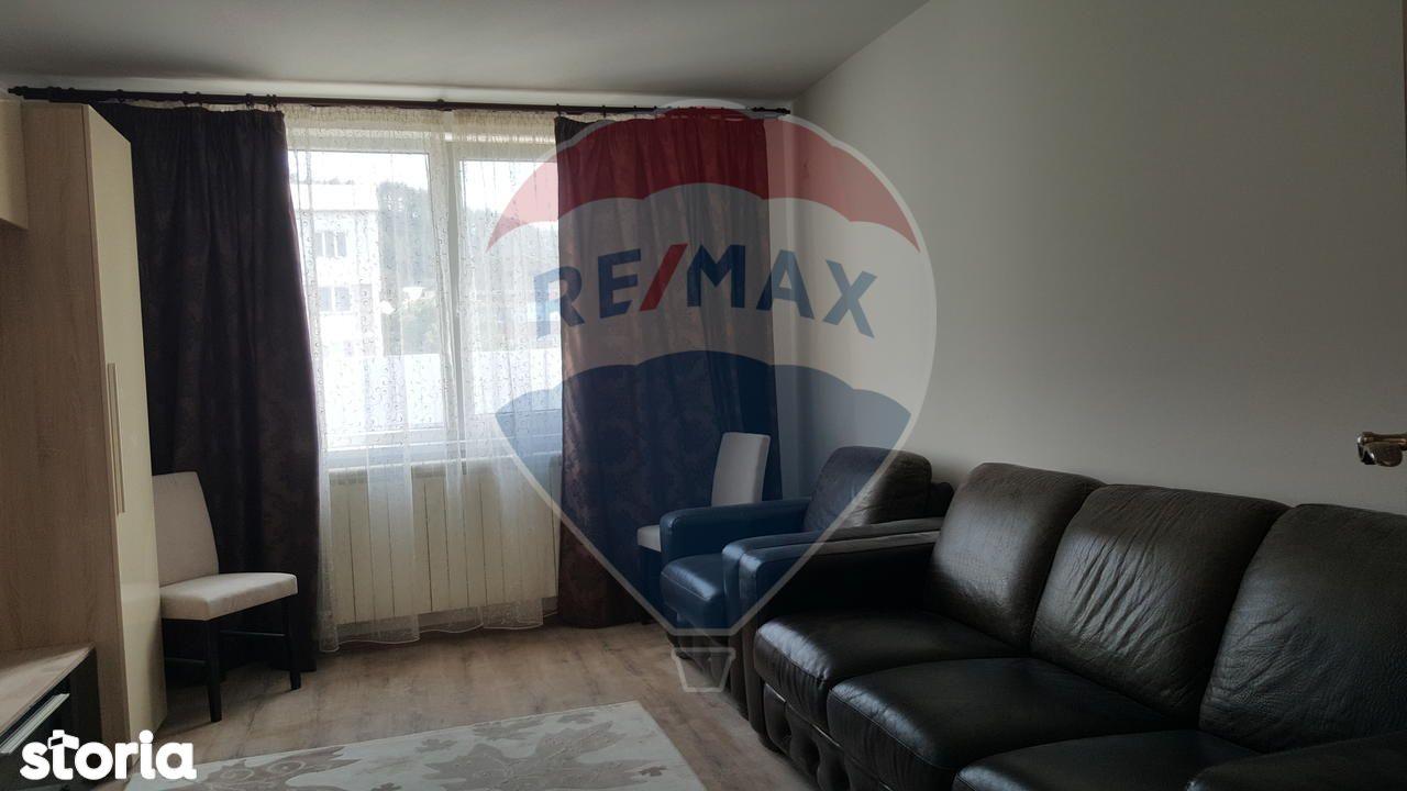 Apartament de vanzare, Neamț (judet), Strada Progresului - Foto 1