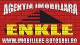 Agentie imobiliara: ENKLE