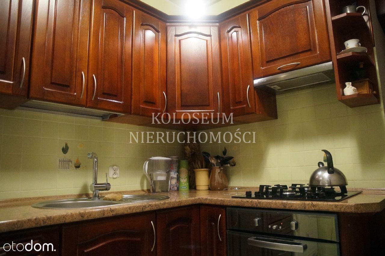 Mieszkanie na sprzedaż, Toruń, Podgórz - Foto 6