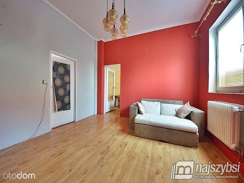 Dom na sprzedaż, Gościno, kołobrzeski, zachodniopomorskie - Foto 9