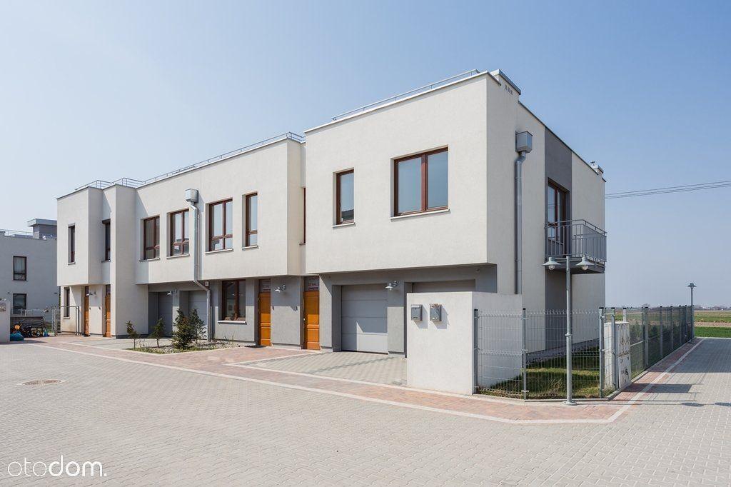 Mieszkanie na sprzedaż, Nowa Wola, piaseczyński, mazowieckie - Foto 11