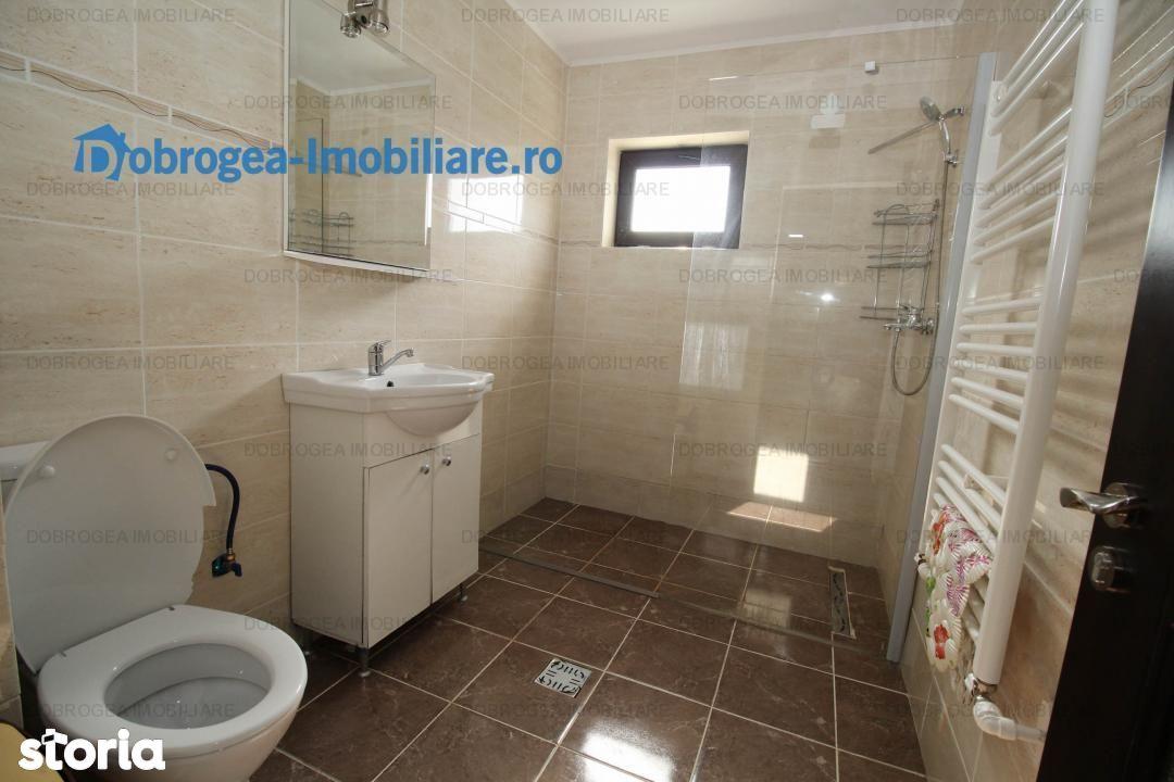 Apartament de vanzare, Tulcea (judet), Strada Cocorului - Foto 1