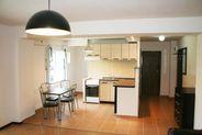 Apartament de inchiriat, Bucuresti, Sectorul 3, P-ta Muncii - Foto 4