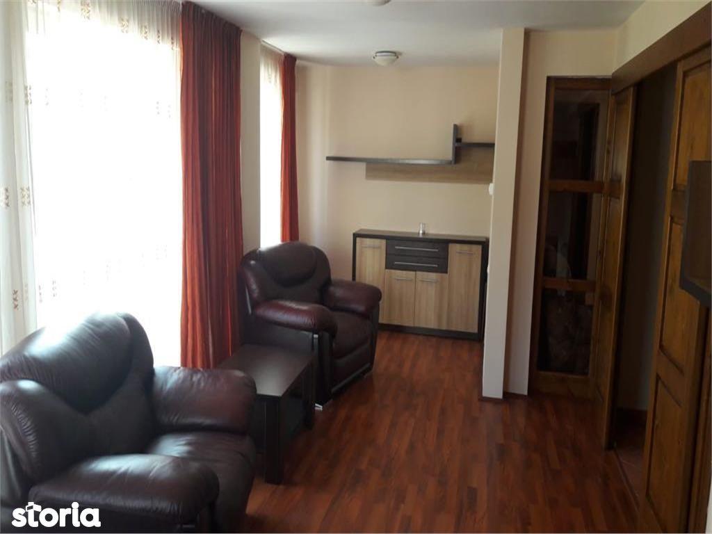 Apartament de inchiriat, Cluj-Napoca, Cluj, Plopilor - Foto 1