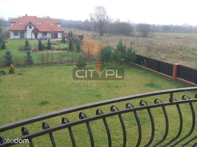 Dom na sprzedaż, Zalesie Górne, piaseczyński, mazowieckie - Foto 9