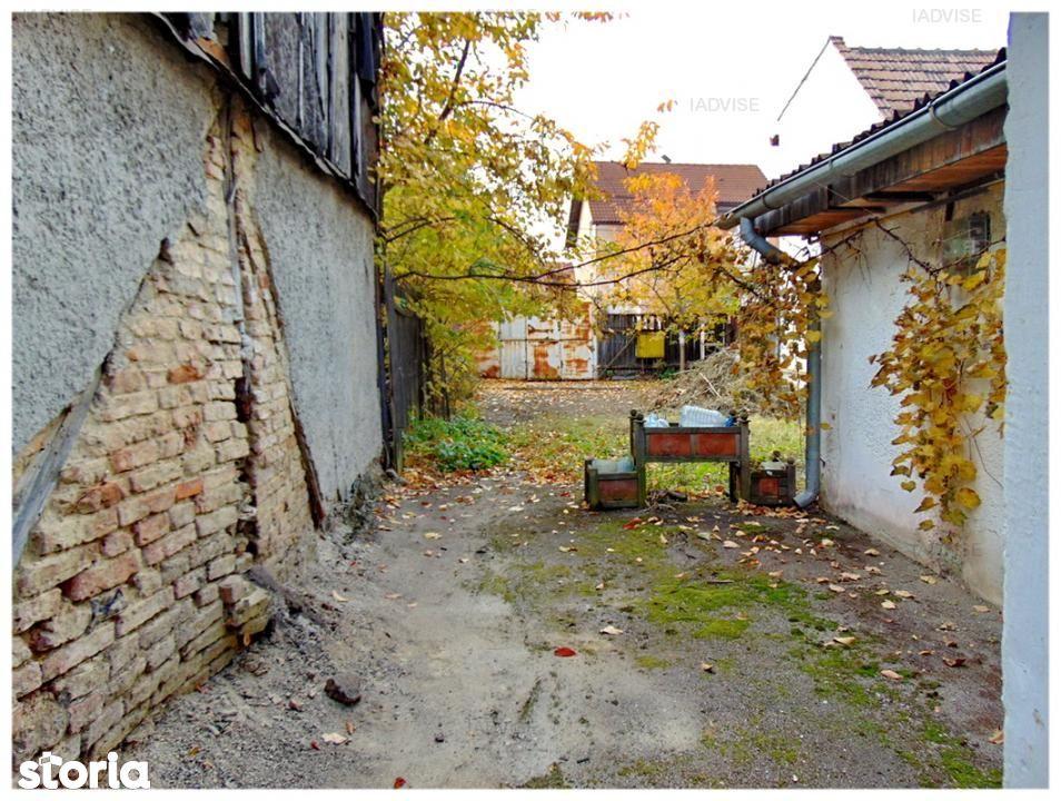 Casa de vanzare, Brașov (judet), Strada Brândușei - Foto 9