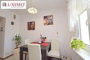 Mieszkanie na sprzedaż, Kielce, świętokrzyskie - Foto 3