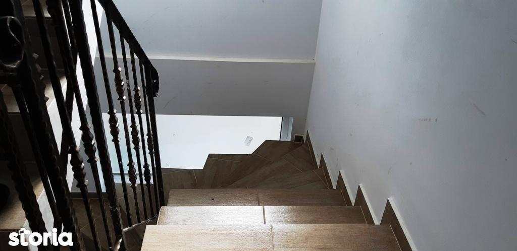 Apartament de vanzare, Ilfov (judet), Roşu - Foto 12