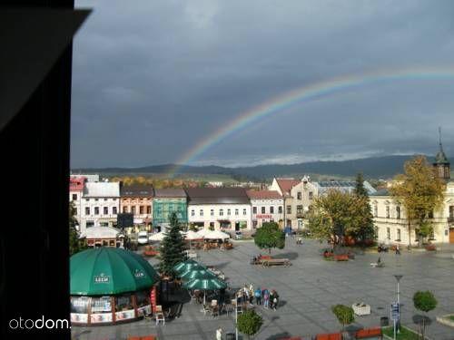 Lokal użytkowy na wynajem, Nowy Targ, nowotarski, małopolskie - Foto 1