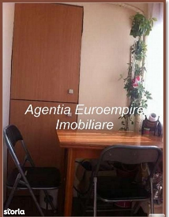 Apartament de vanzare, Constanța (judet), Medeea - Foto 5