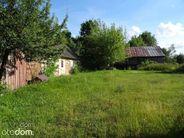 Dom na sprzedaż, Stara Błotnica, białobrzeski, mazowieckie - Foto 5