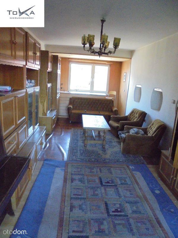 Dom na sprzedaż, Radzionków, tarnogórski, śląskie - Foto 12
