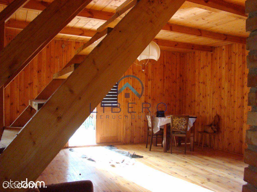 Dom na sprzedaż, Różan, makowski, mazowieckie - Foto 9