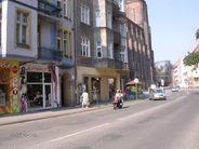Lokal użytkowy na wynajem, Legnica, Stare Miasto - Foto 1