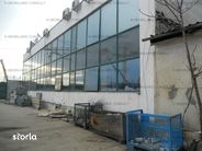 Depozit / Hala de inchiriat, București (judet), Bulevardul Theodor Pallady - Foto 9
