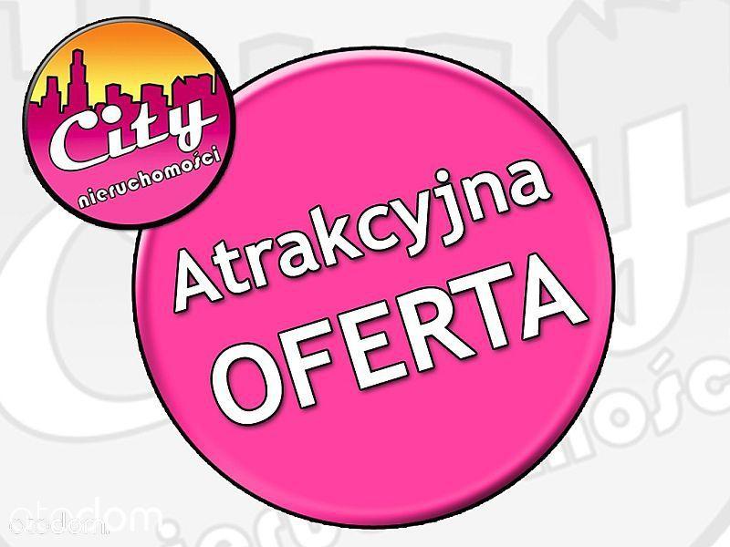 Lokal użytkowy na wynajem, Gdynia, Śródmieście - Foto 12