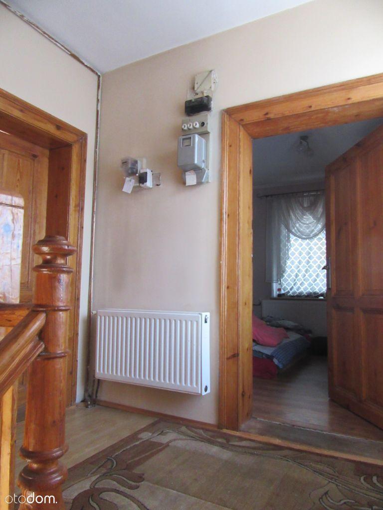 Dom na sprzedaż, Wierzbno, międzyrzecki, lubuskie - Foto 6