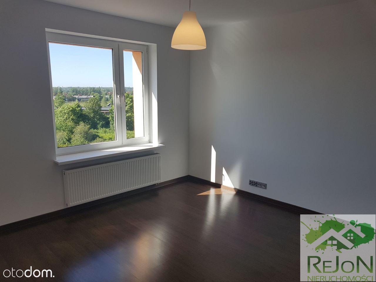 Mieszkanie na sprzedaż, Gliwice, Zatorze - Foto 4