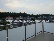 Mieszkanie na sprzedaż, Wrocław, Fabryczna - Foto 14