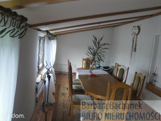 Dom na sprzedaż, Pionki, radomski, mazowieckie - Foto 9