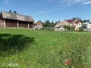 Działka na sprzedaż, Skrzyszów, tarnowski, małopolskie - Foto 2