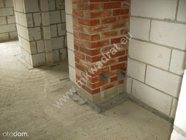 Dom na sprzedaż, Jaktorów, grodziski, mazowieckie - Foto 2