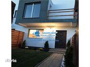 Casa de vanzare, Ilfov (judet), Intarea Leordeni - Foto 8