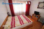 Apartament de vanzare, Tulcea (judet), Strada Sabinelor - Foto 5