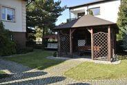 Dom na sprzedaż, Skierniewice, łódzkie - Foto 10