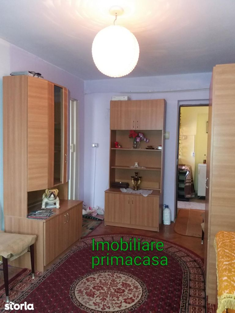 Apartament de vanzare, Maramureș (judet), Săsar - Foto 3