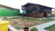 Casa de vanzare, Argeș (judet), Strada Sanda Movilă - Foto 10
