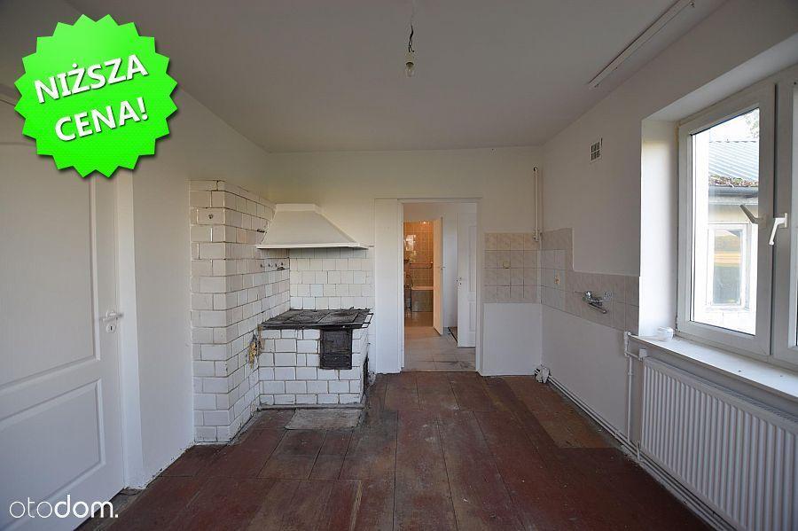 Dom na sprzedaż, Zosin, lubelski, lubelskie - Foto 1